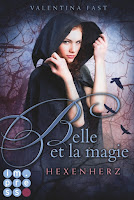 https://www.amazon.de/Belle-magie-Band-1-Hexenherz-ebook/dp/B01GJS4BXS