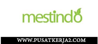 Loker Terbaru Medan SMA SMK D3 S1 Juni 2020 PT Mest Indonesiy