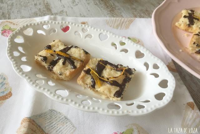 galleta-en-trozos-para-conservar