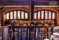 casamento realizado por life eventos especiais no bardo house of moments em porto alegre com organização projeto e cerimonial de life eventos especiais decoração estilo boho rustico chic para um casal ecológico e sustentável