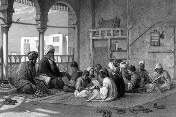 7 Jalur Masuknya Islam ke Indonesia & Penjelasannya (Lengkap)