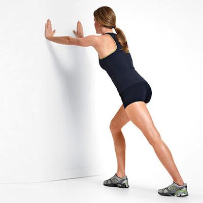 Flexibility, yoga for flexibility