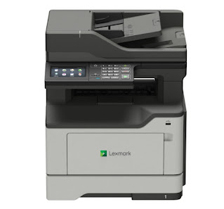 Lexmark XM1242 Driver Downloads, Review And Price