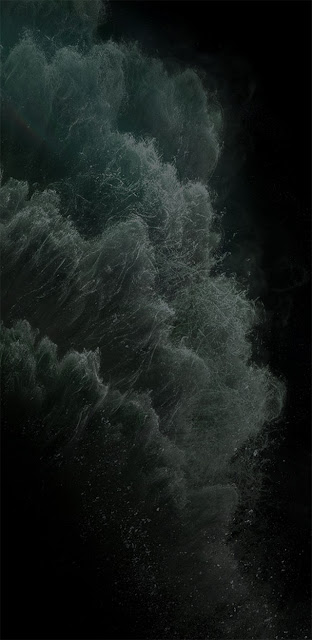 iphone  pro max wallpaper dark
