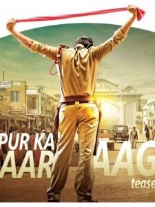 Pawan Kalyan, Kajal Agarwal Telugu movie Sardaar Gabbar Singh is 4th biggest film in 2016 Tollywood wiki