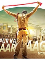 Pawan Kalyan, Kajal Agarwal Telugu movie Sardaar Gabbar Singh is 4th biggest film in 2016 Tollywood wiki