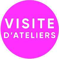 17 ATELIERS A VISITER