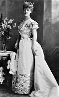 Daisy Hochberg von Pless