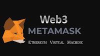 Как добавить в метамаск другие блокчейны