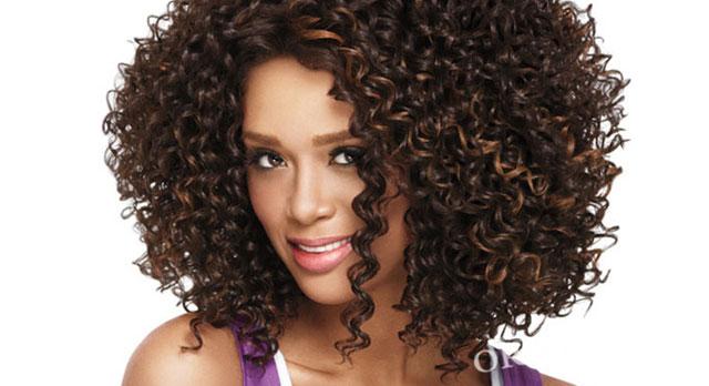 El tipo de cabello según tu personalidad y equilibrio  emocional