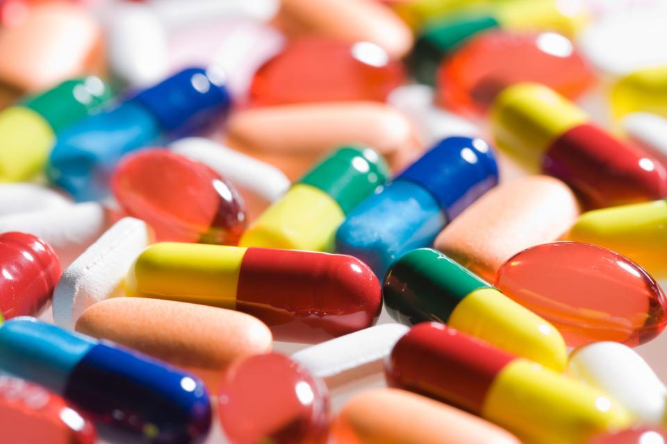 Pil Obat Jerawat Yang Di Jual Di Apotik