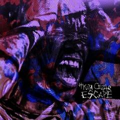 Hyuta Cezar - Escape (Álbum) [Download]