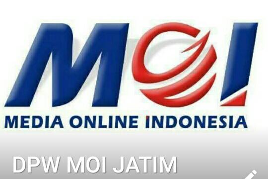 TAJUK MOI JATIM:  SELAMAT PAGI JAKARTA, SELAMAT PAGI INDONESIA