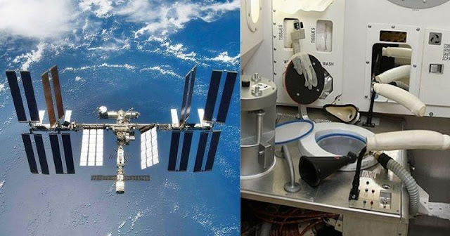 iss toilet design  international space station toilet $19 million  how do toilets work in space  space toilet diagram  space toilet design  space toilet cost  how do astronauts go to the bathroom and shower in space  international space station inside Space Pictures Space Science Space Research What is space called information about space space meaning in english space search space mystery