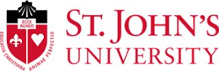 St. John's University Partners with BrainGain Magazine to Launch First-Ever Global Innovators Academy at New York City Campus