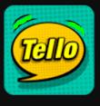 50$ Earn Daily From TelloTalk || TelloTalk Messenger