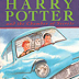 Review: Harry Potter and the Chamber of Secrets by J. K. Rowling (Book 2, Harry Potter)