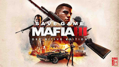 mafia 3 save game 100