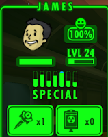 Fallout Shelter xbox hacks