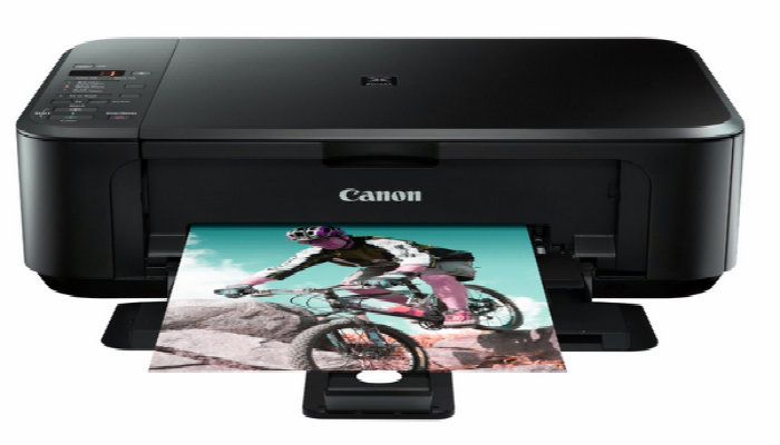 Canon PIXMA MG2150 Support - Download Drivers