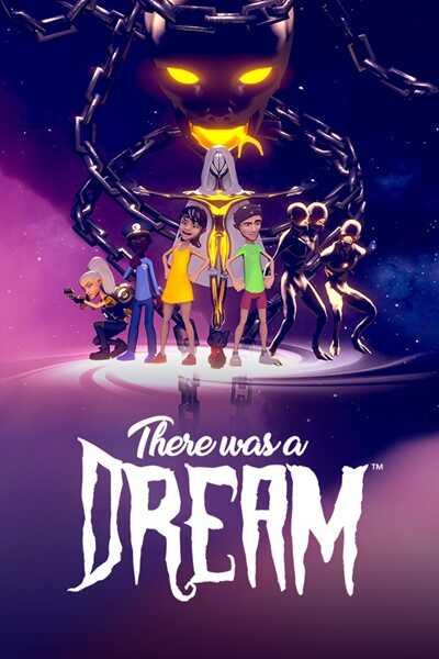 โหลดเกมส์ [Pc] There Was A Dream - Celeste's Nightmare