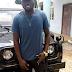 Final Year Student Allegedly Shot De@d By Gunmen In Kogi (Photo)