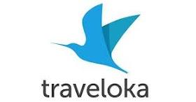 Lowongan Kerja Mei 2021 di Traveloka