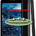 HURRICANE LINK NETWORK UNLOCK BY CODE AND DIRECT UNLOCK INSTANT SERVICES 100%