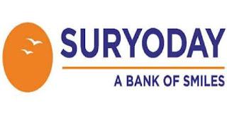'Health and Wellness Savings Account'—Suryoday SFB