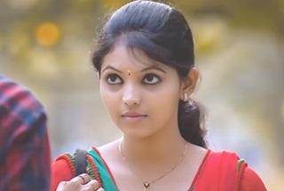 Tamil Cute Love Scenes | Theri | Kadugu | Kadavul Irukaan Kumaru | Uriyadi | Kadhal Kan Kattudhe