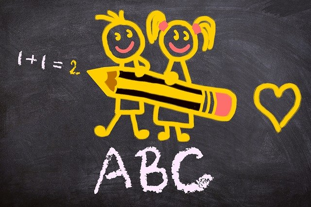 Pantun Anak Sekolah Lucu Tentang Jenaka, Nasehat, Pendidikan