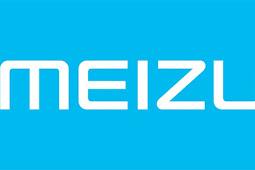 Download Koleksi Lengkap Firmware Meizu Terbaru [+Tutorial Flash]