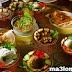 اكلات رمضانية جديدة سهلة وخفيفة بالخطوات 2020