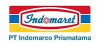 Loker Bulan Ini - Lowongan Kerja Indomaret Kabupaten Situbondo Terbaru 2020