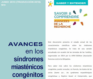 http://www.asense-a.org/wp-content/uploads/2014/10/Avances-en-Sindromes_miast%C3%A9nicos_congenitos_2014_SyE_Av.3.pdf