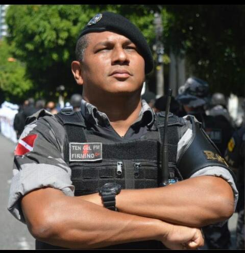 Destaques 2019 Pará Business-Compromisso Social/Segurança Pública