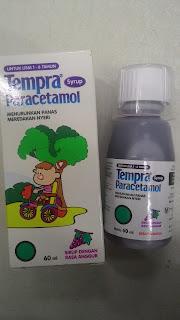 tempra