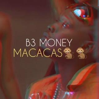 B3 Money - Macacas