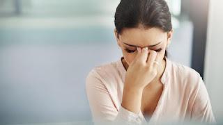 Bisa coba di rumah, Ini 7 Obat Herbal untuk Mengurangi Sakit Kepala