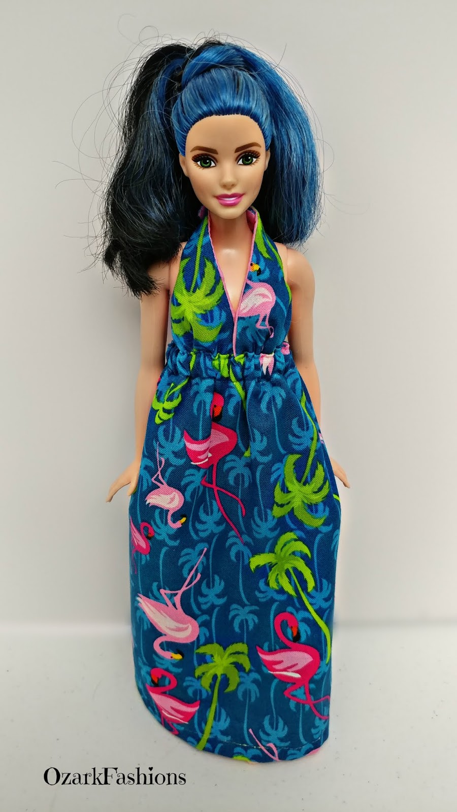 Fits Silkstone Ken Barbie Doll University outfit only new