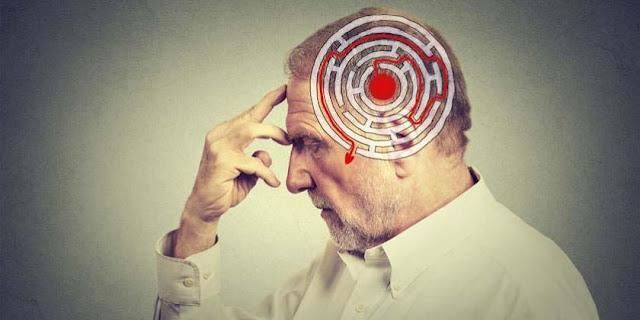 El ajo para combatir el alzheimer