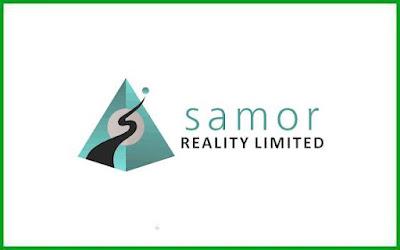 Samor Reality