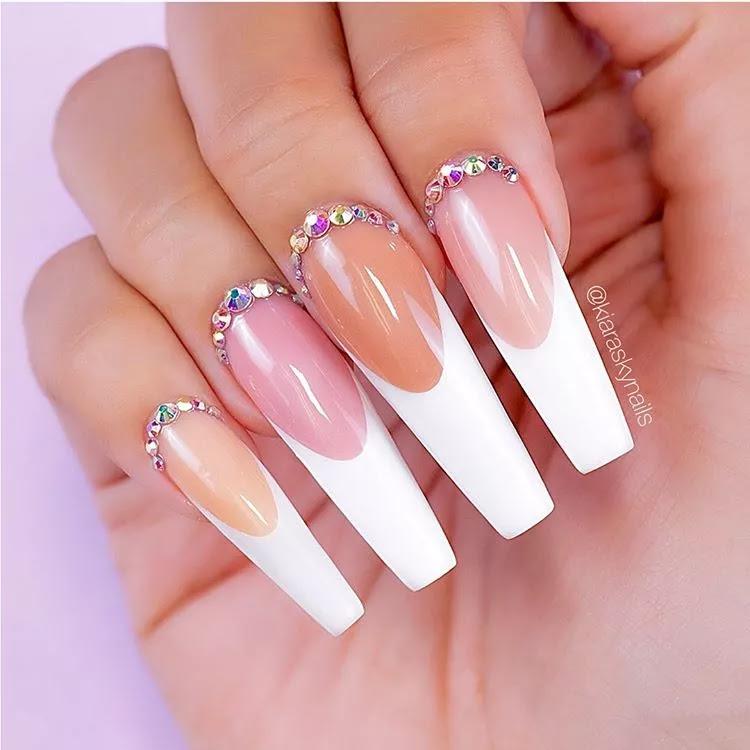 nail art ideas easy