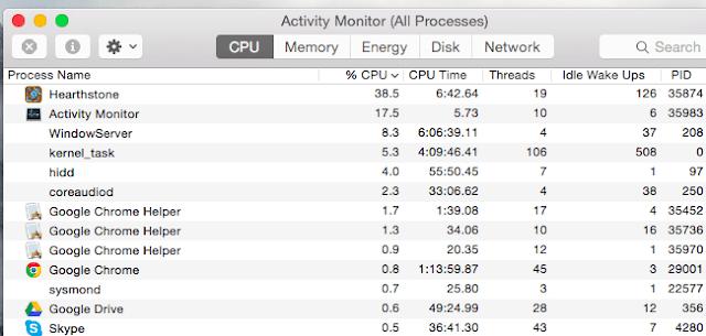 clean my mac1