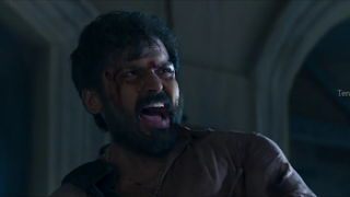 Download Kaithi (2019) Dual Audio Hindi Full Movie 720p HDRip || MoviesBaba