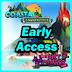 Farmville Coastal Countryside Early Access