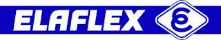 ELAFLEX Hoses