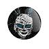 Donnie Darko - Botton (#DD002) - 3,8 cm