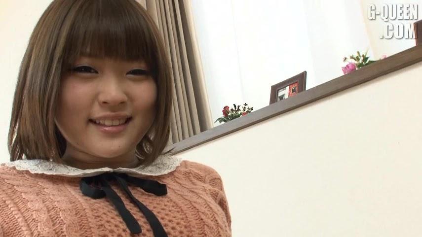 423_001 G-Queen HD - SOLO 423 - Labium - Yuri HyugaLabium 01