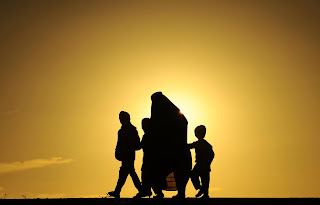 Durhaka Kepada Ibu-Bapa, Dosa Besar